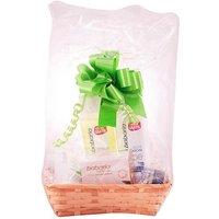 Idealo ES Babaria Aloe Vera Set (4 productos)
