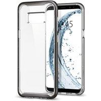 Spigen Case Neo Hybrid Crystal (Galaxy S8 Plus)