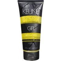 Keune Design Gel Ultra Forte (200ml)