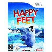 Happy Feet (Wii)