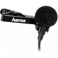 Hama LM-09 Lavalier (46109)