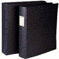 Hama negative folder (2298)