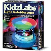 4M Light Kaleidoscope