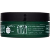 Matrix Style Link Play Over Achiever 3-in-1 Cream+Paste+Wax (49g)