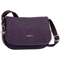 Kipling Earthbeat S spark aubergine