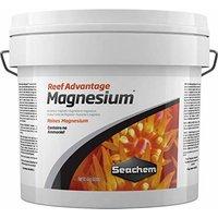 Seachem Reef Advantage Magnesium 4kg