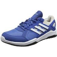 Adidas Duramo 8 Trainer trace royal/ftwr white/chalk pearl