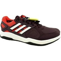 Adidas Duramo 8 Trainer red/noble red/ftwr white/hi-res red