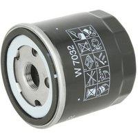 Mann Filter W 7032
