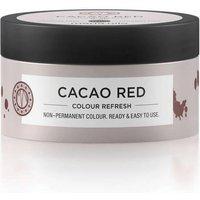Maria Nila Colour Refresh - 6.35 Cacao Red (100ml)