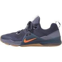 Nike Zoom Train Command black/thunder blue/white/hyper crimson