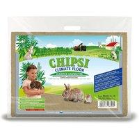 Chipsi Climate Floor XL