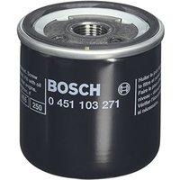 Bosch 0 451 103 271