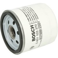 Bosch 0 451 103 370