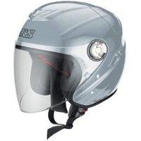 IXS HX 91 silver