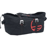 Wild Country Rope Bag (black)