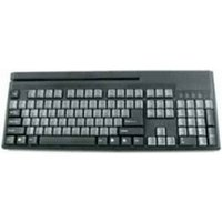 WASP WKB-1000 POS Keyboard (P110083)