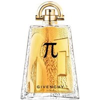 Givenchy Pi Eau de Toilette (100ml)