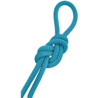 Salewa Double 7.9 (blue)