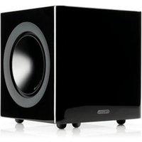 Monitor Audio Radius 380 black