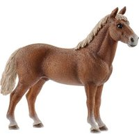 Schleich Morgan Horse Stallion (13869)