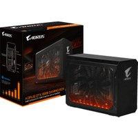 GigaByte GeForce GTX 1080 Aorus Gaming Box  (8192MB)