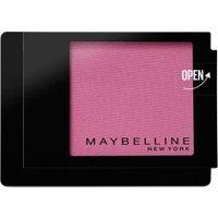 Maybelline Master Blush 70 Rose-Madison (5g)