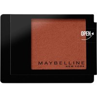 Maybelline Master Blush 20 Brown (5g)