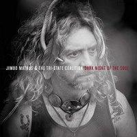 Jimbo Mathus - Dark Night of the Soul [VINYL]