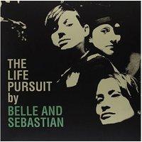 Belle and Sebastian - The Life Pursuit [VINYL]