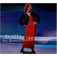 Kari Bremnes - Svarta Bjoern [VINYL]