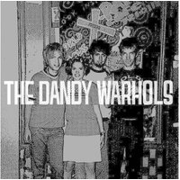 The Dandy Warhols - Live At The X-Ray Cafe Ep [12 VINYL]