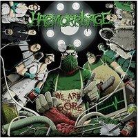 Haemorrhage - We Are The Gore [VINYL]