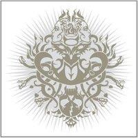 Ufomammut - Lucifer Songs LP [VINYL]
