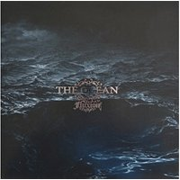The Ocean - Fluxion (Vinyl)