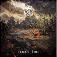 Dark Fortress - Venereal Dawn (Vinyl)