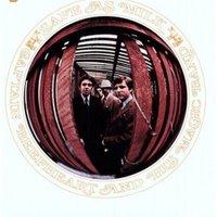 Captain Beefheart - Safe As Milk (2LP) (180g) (Black Vinyl)