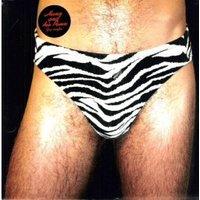 Hunx and his Punx - Gay singles [VINYL]