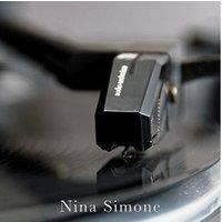 Nina Simone - Three Classic Albums (Vinyl)