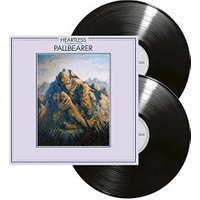 Pallbearer - Heartless (Vinyl)