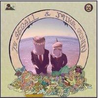 Ty Segall & Mikal Cronin - Reverse Shark Attack (Vinyl)
