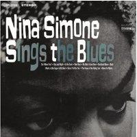 Nina Simone - Sings The Blues (Vinyl)