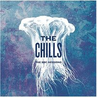 The Chills - The BBC Sessions (Vinyl)