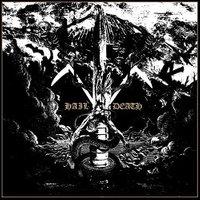 Black Anvil - Hail Death (Vinyl)