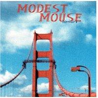 Modest Mouse - Interstate 8 (Vinyl)
