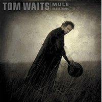 Tom Waits - Mule Variations (Remastered) (Vinyl)