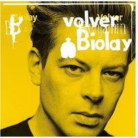 Benjamin Biolay - Volver (Vinyl)
