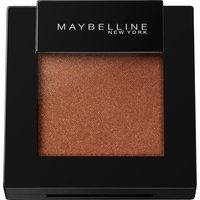 Maybelline Color Sensational Mono Eyeshadow 20 Bronze Addict (2g)