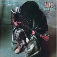 Joep Beving - Solipsism (Vinyl)