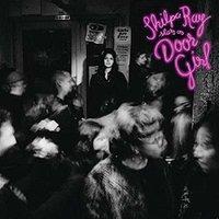 Shilpa Ray - Door Girl (Vinyl)